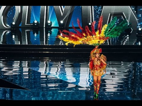 EN VIVO | Miss Universo 2017 en Filipinas | VOTA AHORA POR TU FAVORITA | GANADORA 65th Quién será?