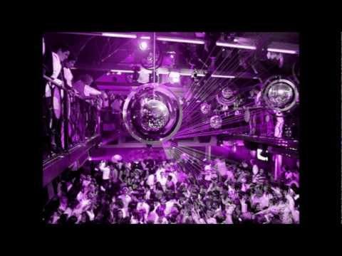 DJ PVOSSI THE AWAKENING SHOW EP 52     23 - 6 - 2012 PODCAST