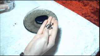 Оберег от сглаза-  камень Агат