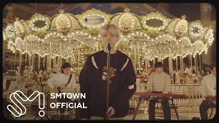 BAEKHYUN 백현 '놀이공원 (Amusement Park)' Live Video
