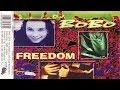 D j bobo freedom mp3