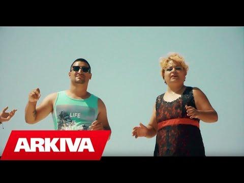 Zhani Elbasanit ft. Emiljano Albania - Goce Goce (Official Video HD)