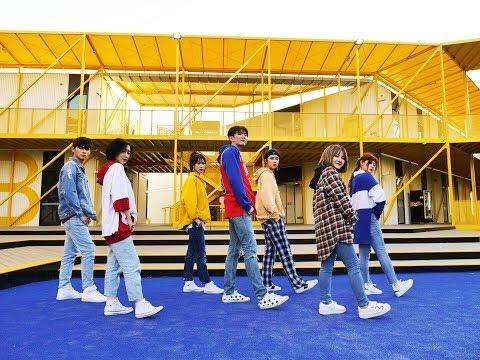 【BE-7】BTS - DNA Dance Cover (방탄소년단 - DNA)
