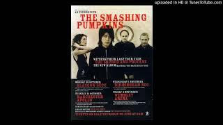 """Blank Page"" Smashing Pumpkins w/ Mike Garson and Chris Holmes - LIVE 2000"