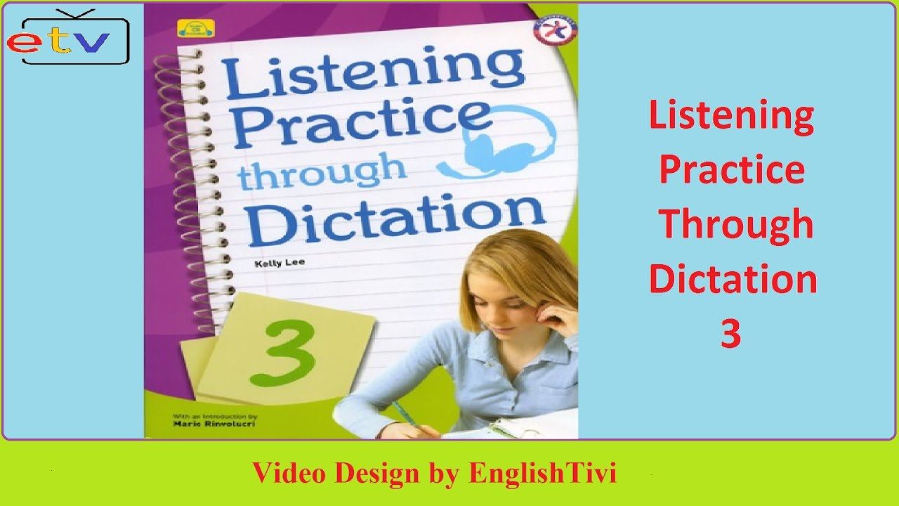 my english practice Writing regularly in english via a blog is a great way to practice the language at home other ways to use technology include setting your operating system to english, playing online games in english and joining english chat rooms.