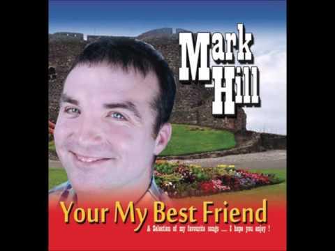 Mark Hill - You're My Best Friend - Reel