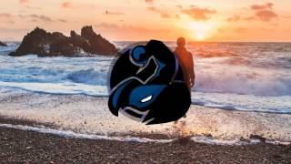Lady Gaga - The Cure (RVBIKs Remix)