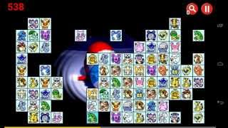 Onet Klasik Gratis Game Play In Android