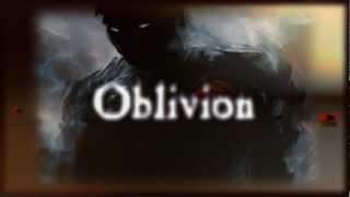 Oblivion - Heroes never die