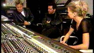 Modern Talking hits made in Germany BRAVO TV