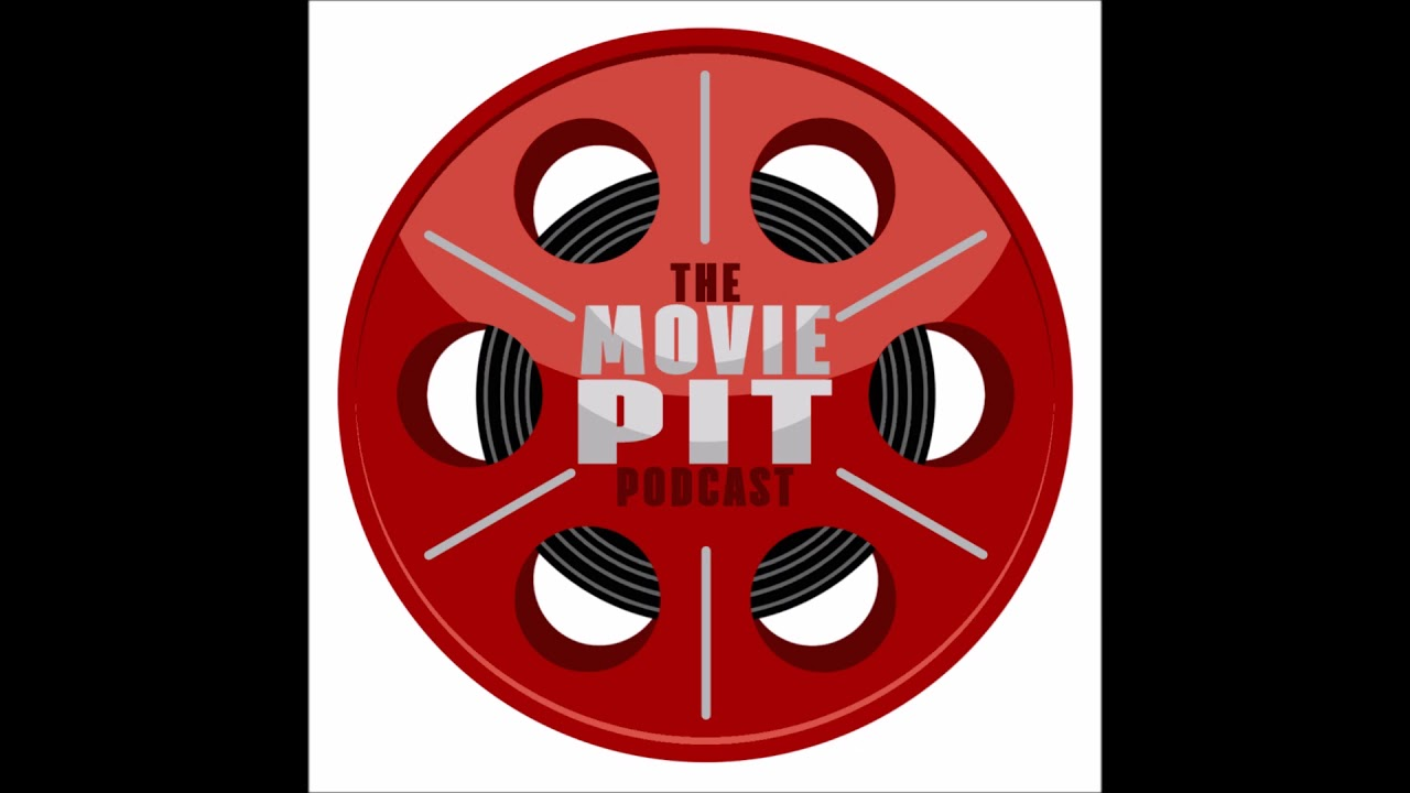 Movie Pit Podcast Ep 93 Bill Ted 3 Jordan Peeles Next Film