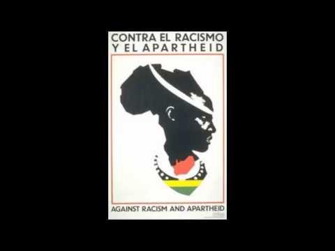 Revolutionary Song