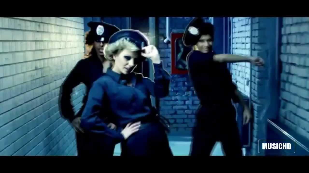 Alexandra stan mr saxobeat official video - 5 10