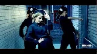 Alexandra Stan Mr Saxobeat Music Video HD