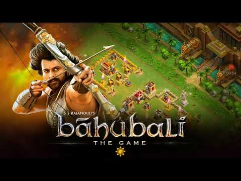 bahubali the game hack mod apk