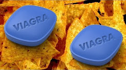Super Bowl 2012 commercials: Viagra Doritos