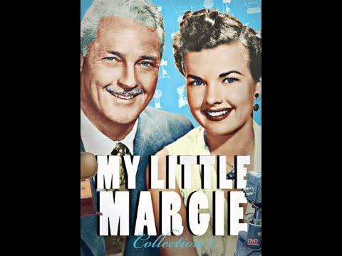 Download My Little Margie | Season 2 | Episode 4 | Missing Link (1952)