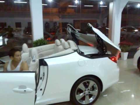 Lexus (Mr_mchuy).3gp
