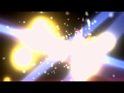 DO-Ton: Highlights from Evita