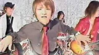 Raspberry Circus / バラ色Baby Action