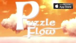 PuzzleFlow - Multiplayer Jigsaw Puzzles for iPad, iPhone