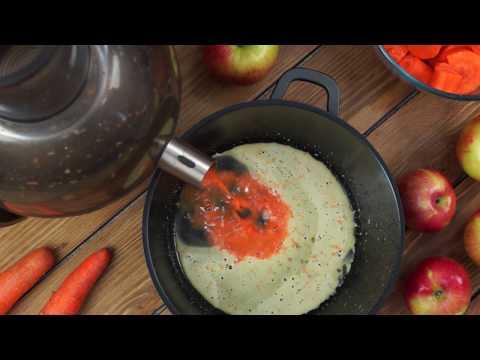 Яблочно-морковный сок на зиму в соковыжималке в домашних условиях