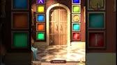 100 Doors Challenge 2 Level 53 Walkthrough Android Youtube