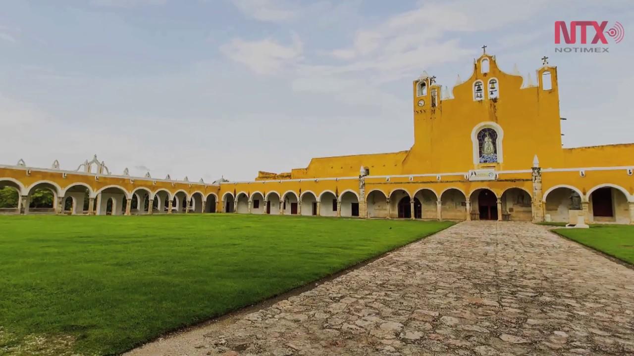 Turismo en México: Pueblos Mágicos