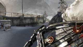 call of duty black ops pc gameplay part 18