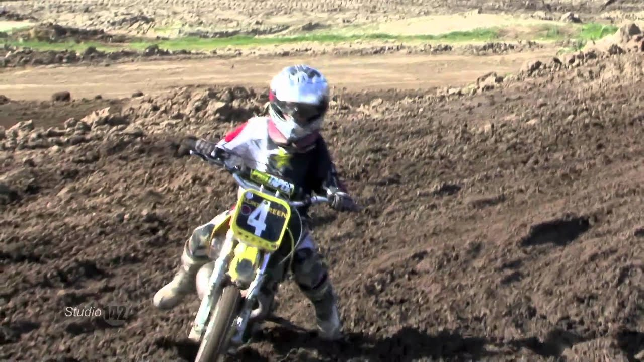 mini motocross 2 13 youtube. Black Bedroom Furniture Sets. Home Design Ideas