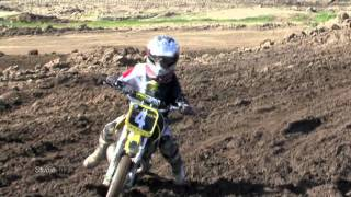 Mini Motocross 2-13-2011.mp4
