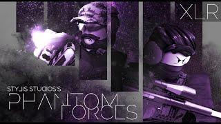 LIT ROBLOX LIVESTREAM- PHANTOM FORCES AND MORE!