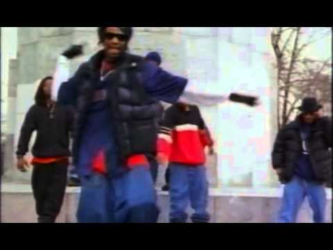 BOOT CAMP CLIK - Here We Come [Uncensored]HD 2007