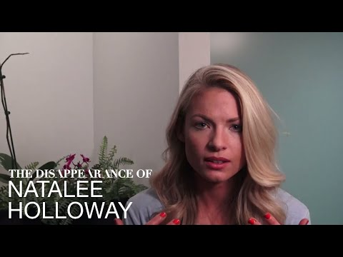 The Disappearance of Natalee Holloway: Producer Confidential (Season 1, Episode 5) | Oxygen