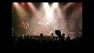 Misfits - Devil