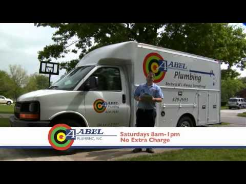 a-abel-residential-&-commercial-plumbing-services