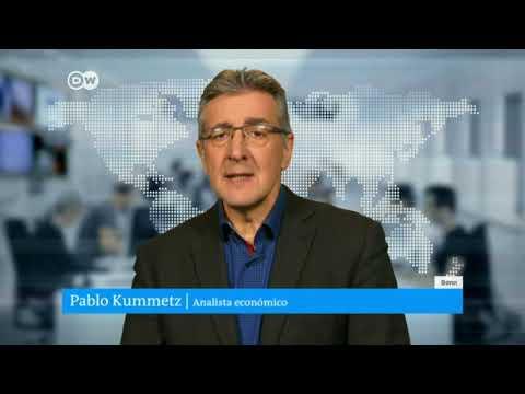 Argentina: elecciones y economía