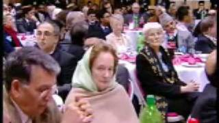 Peace Conference 2007 - Part 8