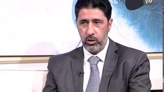 أ. د. جمال السفارتي - المسلمون في ألبانيا