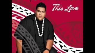 Josh Tatofi - Ofa Mo'oni (This Love)