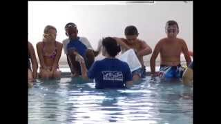 YMCA brings water safety to diverse communities