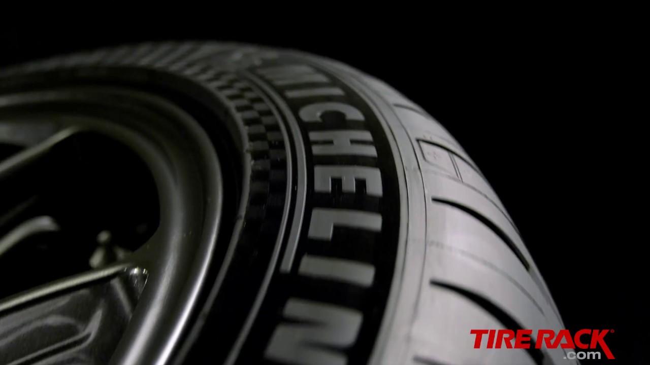 Michelin Pilot Sport >> Michelin Pilot Sport 4 S Limited Edition Premium Touch ...