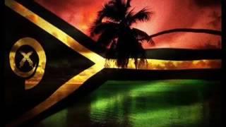 видео Горящие Порт-Вила Вануату