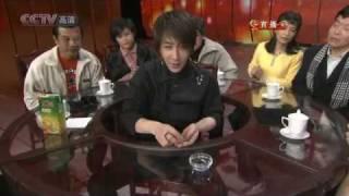 刘谦 Liu Qian Magic Show on 2010 Chinese New Year Exposed