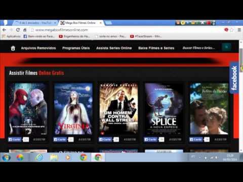 filmes pelo megabox