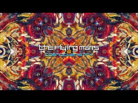 The Flying Mars - Cosmochemistry   Full Album