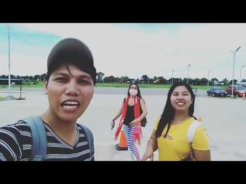 let's-travel-to-magikland,-silay,-neg.occ