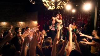 ingrid michaelson afterlife official video