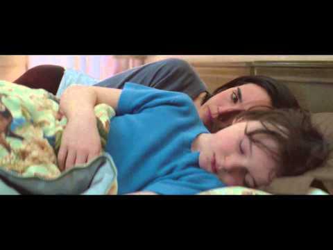 Aloft - Official Trailer [HD]