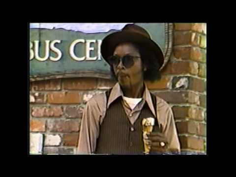 WUFT-TV Blooper Reel Summer 1986
